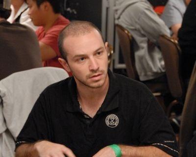 Joshua schiffman poker casino megeve demi quartier