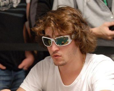 Clavet Mathieu