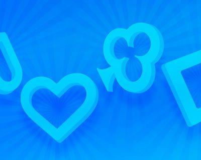 Mohamad El-Rais