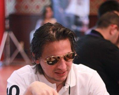 Nicola Grieco