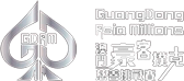 Guangdong Ltd. Asian Millions