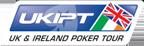 UK and Ireland Poker Tour