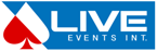 Live Events International