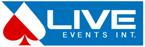 Live Events International