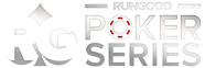 RunGood Poker Series