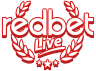Redbet Live