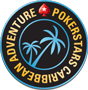 PokerStars Carribean Adventure