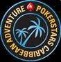 PokerStars Carribean Adventure