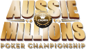 Aussie Millions