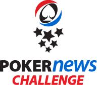 PokerNews Challenge