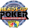NBC Heads-Up Poker Championship