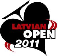 Latvian Open