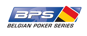 Belgian Poker Series