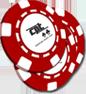 Croatian Poker Tour
