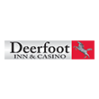 Deerfoot Inn & Casino