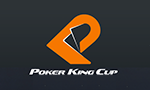 Poker King Cup
