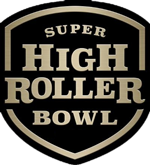 Super High Roller Bowl