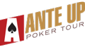 Ante Up Poker
