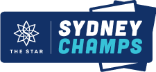 The Star Sydney Champs