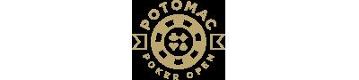 Potomac Poker Open