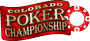 Colorado Poker Championship