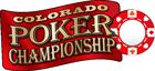 Colorado Poker Championship