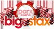 Parx Big Stax