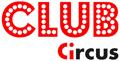 Club Circus Paris