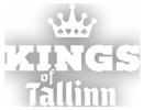 Kings of Tallinn