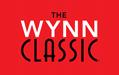 Wynn Poker