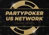 partypoker US Online