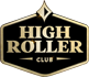 partypoker High Roller Club