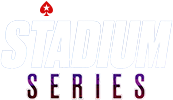 PokerStars Stadium Series
