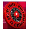PokerStars WCOOP