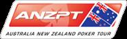 Australia New Zealand Poker Tour