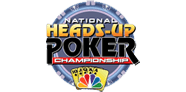 NBC Heads-Up Poker Championship