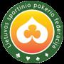 Lietuvos Sportinio Pokerio Federacija