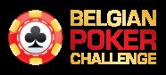 Belgian Poker Challenge