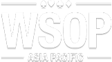 World Series of Poker Asia - Pacific