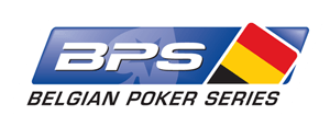 Belgian Poker Series
