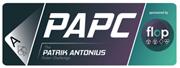 The Patrik Antonius Poker Challenge