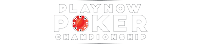 PlayNow Poker Championship
