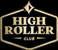 partypoker High Roller Club
