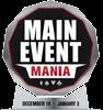 Bally's Main Event Mania
