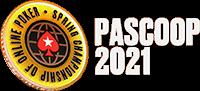PokerStars PASCOOP 2021