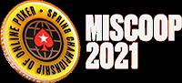 PokerStars MISCOOP 2021
