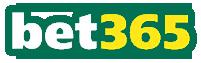 bet365 Poker.es