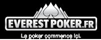 EverestPoker