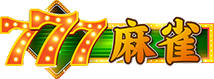 777 Mahjong