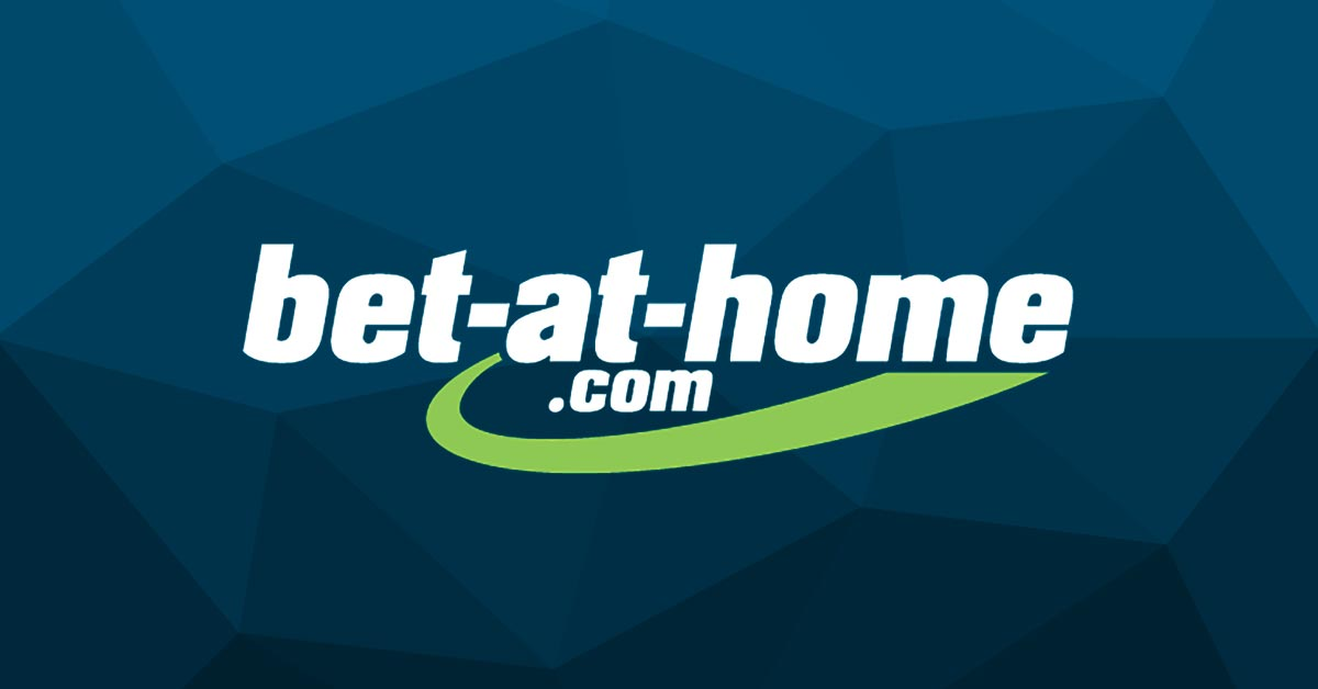 bonus bet-at-home